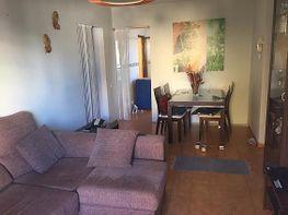 Petit appartement de vente à Ibiza/Eivissa - 341251270