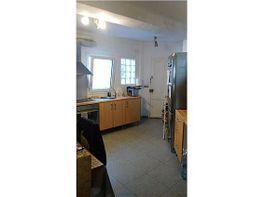 Appartamento en vendita en Ibiza/Eivissa - 361618997