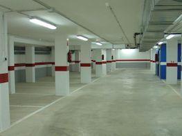Garaje en alquiler en calle , Vecindario - 117292054