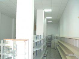 Local en alquiler en calle , Sardina Del Sur (Vecindario) - 13769105