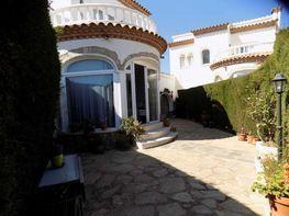 Casa adosada en venta en calle Califòrnia, Mont-Roig del Camp - 413842633
