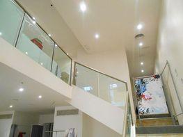 Local comercial en alquiler en Recoletos en Madrid - 389589411