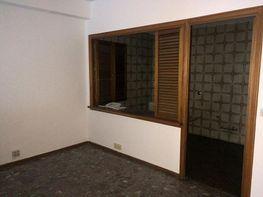 Oficina en alquiler en Goya en Madrid - 402159127