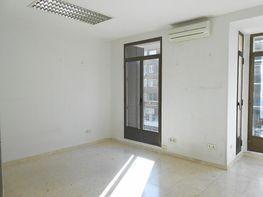 Oficina en alquiler en Castellana en Madrid - 402586449