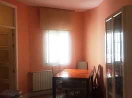 Flat for sale in Lista in Madrid - 358245989