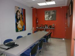 Commercial premises for sale in Ibiza in Madrid - 337217785