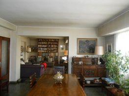 Flat for sale in Guindalera in Madrid - 358246370