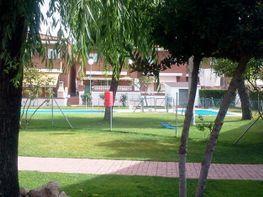 Freistehendes haus in verkauf in calle Palenque, Guadalix de la Sierra - 119679909