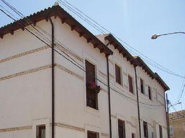 Xalet en venda plaza Paz, Torrelaguna - 119681041