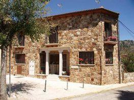 Maisonettewohnung in verkauf in calle Carlos Jimenez Diaz, Cabrera (La) - 119681103