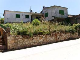 Casa en venda calle Eras, Braojos - 119681160