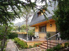 Xalet en venda calle Tamboril, Cabrera (La) - 119681234
