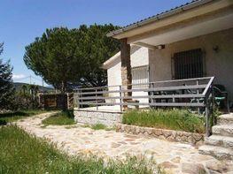 Xalet en venda calle Egidillo, Puentes Viejas - 119691284