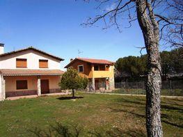Xalet en venda calle Navarro, Lozoyuela-Navas-Sieteiglesias - 119691423