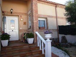 Wohnung in verkauf in calle Navarro, Lozoyuela-Navas-Sieteiglesias - 120056022
