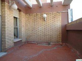 Foto - Ático en venta en calle Ministerios, Oliveros en Almería - 336116387