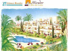 Foto - Piso en venta en calle Retamar Toyo, Almería - 336116513