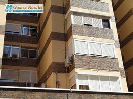 Foto - Piso en venta en calle Ministerios, Oliveros en Almería - 336116633