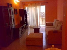 Flat for sale in calle Manacor, Campos - 23003847