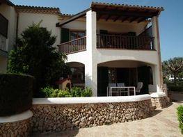 Apartamento en venta en urbanización Torre Son Durí, Rapita (Sa) - 43691685