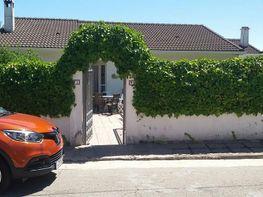 Chalet en venta en calle Avda Encinar Fase Villa, Urb. Encinar del Alberche en V