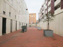 Wohnung in verkauf in El Verdum in Barcelona - 339607625