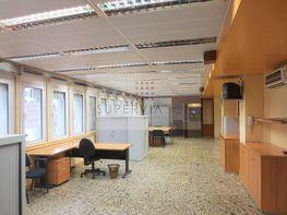 Büro in verkauf in Ciutat  Vella in Barcelona - 339607688