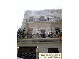 Geschäftslokal in verkauf in Sants in Barcelona - 341052275