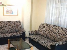 Flat for sale in calle Raval Puertas Coloras, El Raval - Centro in Elche/Elx - 272718819