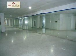 Foto - Local comercial en alquiler en calle Altabix, Altabix en Elche/Elx - 368498392
