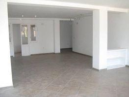 Foto - Oficina en alquiler en calle Centro, El Raval - Centro en Elche/Elx - 373069386