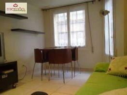 Foto - Piso en alquiler en calle Centro, El Raval - Centro en Elche/Elx - 387694881