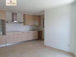 Foto - Piso en alquiler en calle Torreta Portalada, El Raval - Centro en Elche/Elx - 406811693