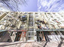 Piso en venta en calle Silleria, Amposta en Madrid