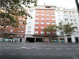 Piso en venta en calle Velazquez ****Haz Tu Oferta****, Castellana en Madrid
