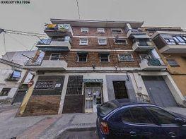 Piso en venta en calle Ferroviarios, Almendrales en Madrid