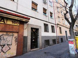 Piso en venta en calle Embajadores, Chopera en Madrid