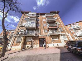 Piso en venta en calle Algete, Alcalá de Henares