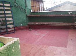 Piso en venta en calle Alondra, Vista Alegre en Madrid