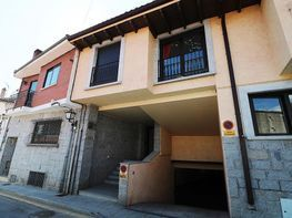 Piso en venta en calle Pradillos, Molinos (Los)