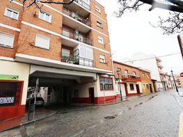Piso en venta en calle Mariano Gonzalez, Zona Casco Antiguo en Navalcarnero