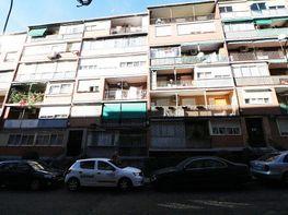 Piso en venta en calle Camarena, Aluche en Madrid
