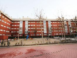 Dúplex en venta en calle Transversal Sexta, San Andrés en Madrid