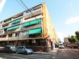 Piso en venta en calle Pontevedra, San Fernando de Henares