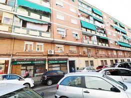 Piso en venta en calle Guadalajara, Torrejón de Ardoz