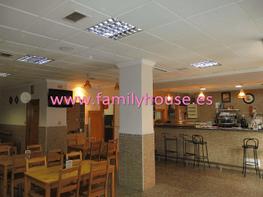 Bar en alquiler en calle Menedez y Pelayo, Massanassa - 398658100
