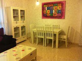 Piso en venta en calle Morella, Sedaví - 56635918