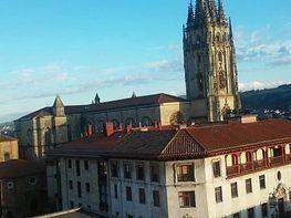 Piso en alquiler en calle San Juan, Casco Histórico en Oviedo - 356631117