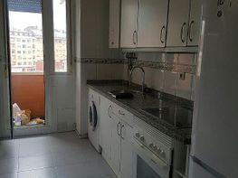 Piso en alquiler en calle Argañosa, La Argañosa en Oviedo - 404838112