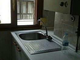 Apartamento en alquiler en calle Fraternidad, La Argañosa en Oviedo - 412547312